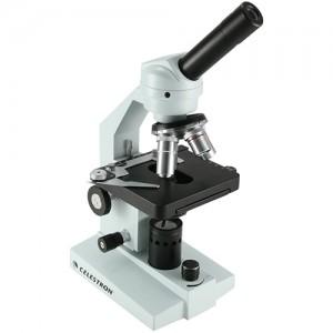 Microscop Celestron