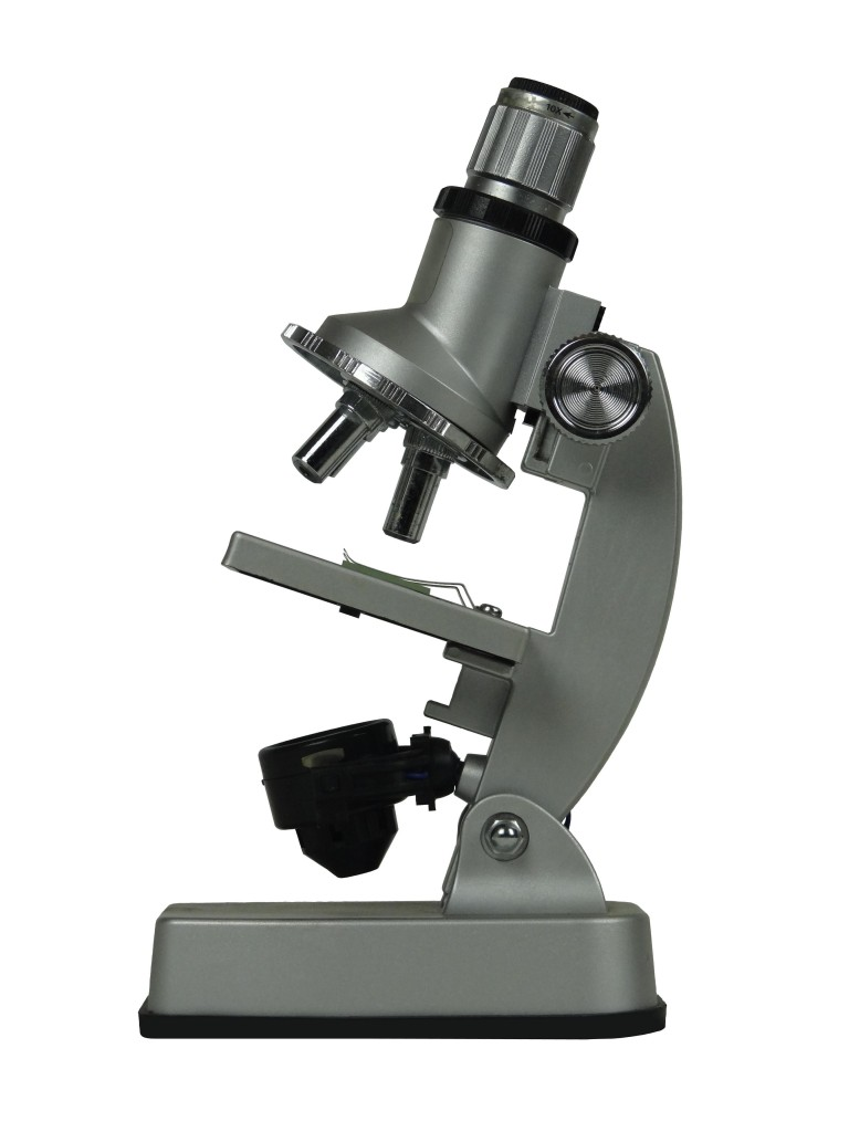 microscoape medicale