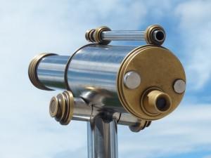 vanzari telescoape