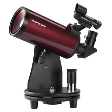 pret telescop atronomic
