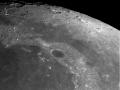 Parte din Luna