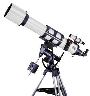 Preturi telescop